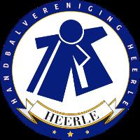 Website van HV Heerle is weer live!